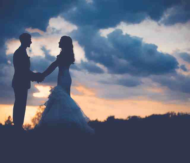 New 5 tips for having an unforgettable wedding ceremony Newest