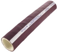 Wine Hose 250 psi WP