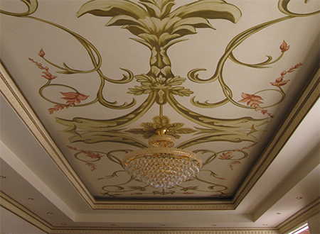 Ceilings in period houses furthermore Watch also Ceiling Tiles further Watch moreover Pop Designing Works. on plaster designs for ceilings