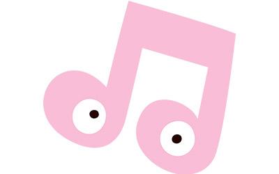 Novainfancia apuesta por la Música