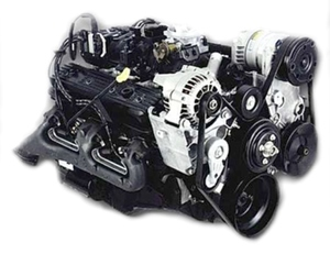 The Novak Guide to The Chevrolet Small Block V8 Engine