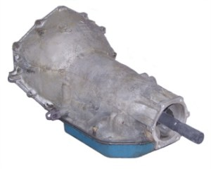 Parts for the TH400 Transmission