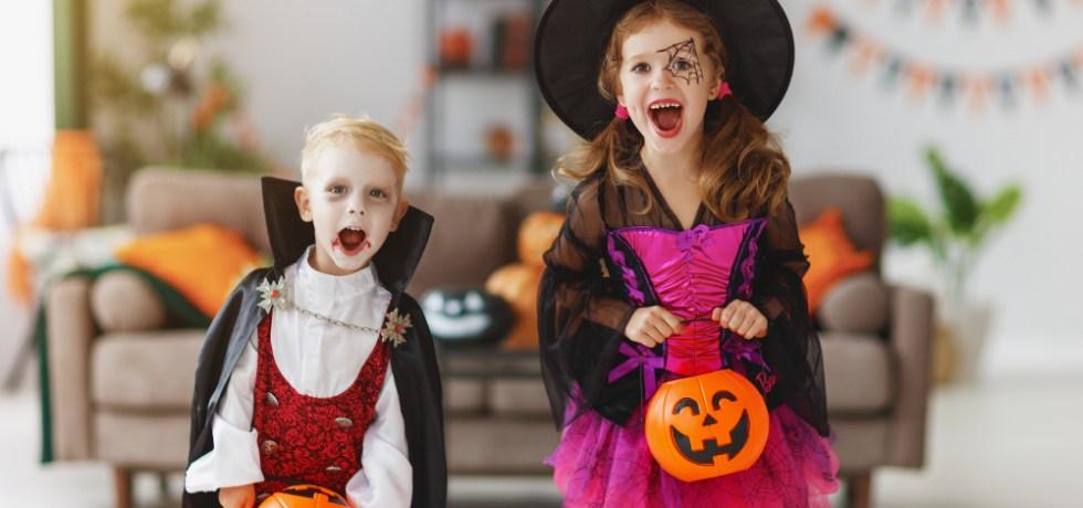 kostiumy na halloween