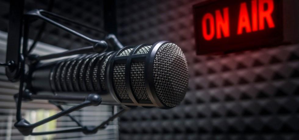 Novakid w radio