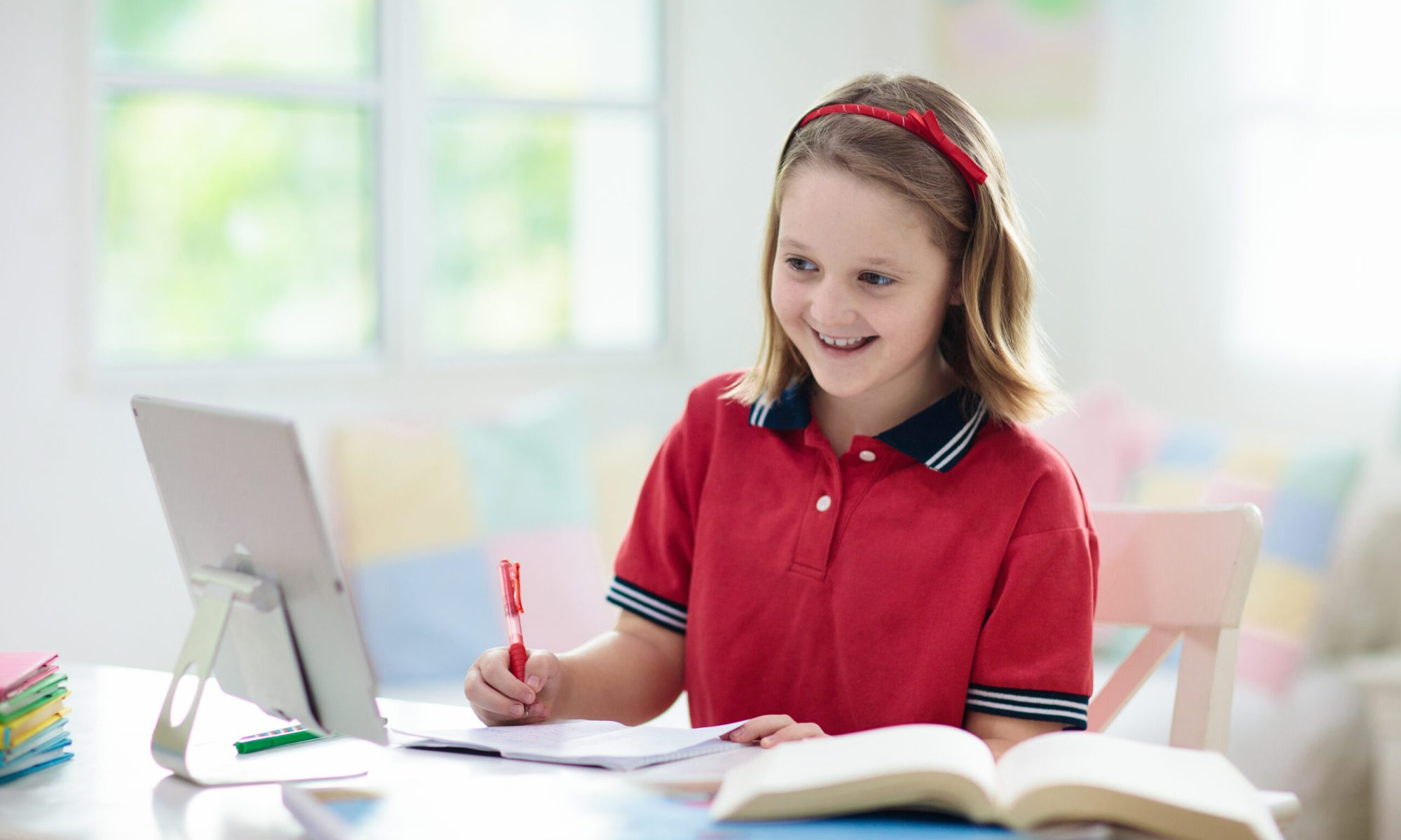 How to Prevent Summer Learning Loss: Best Life Hacks