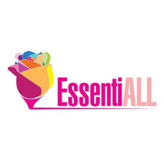 Essentiall