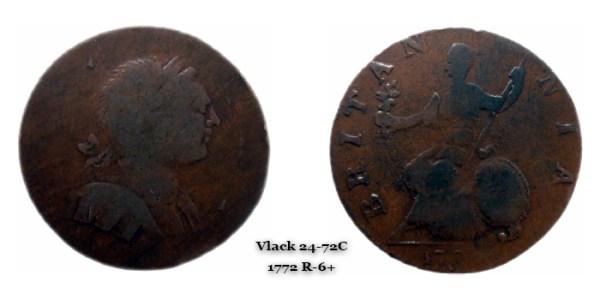 Vlack 24-72C