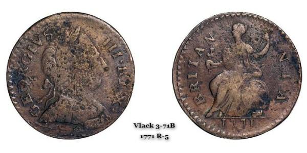 Vlack 3-71B