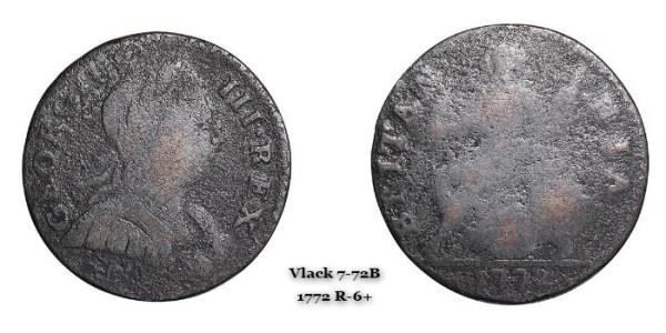 Vlack 7-72B