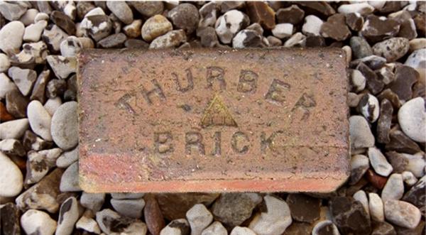 ThurberBrick