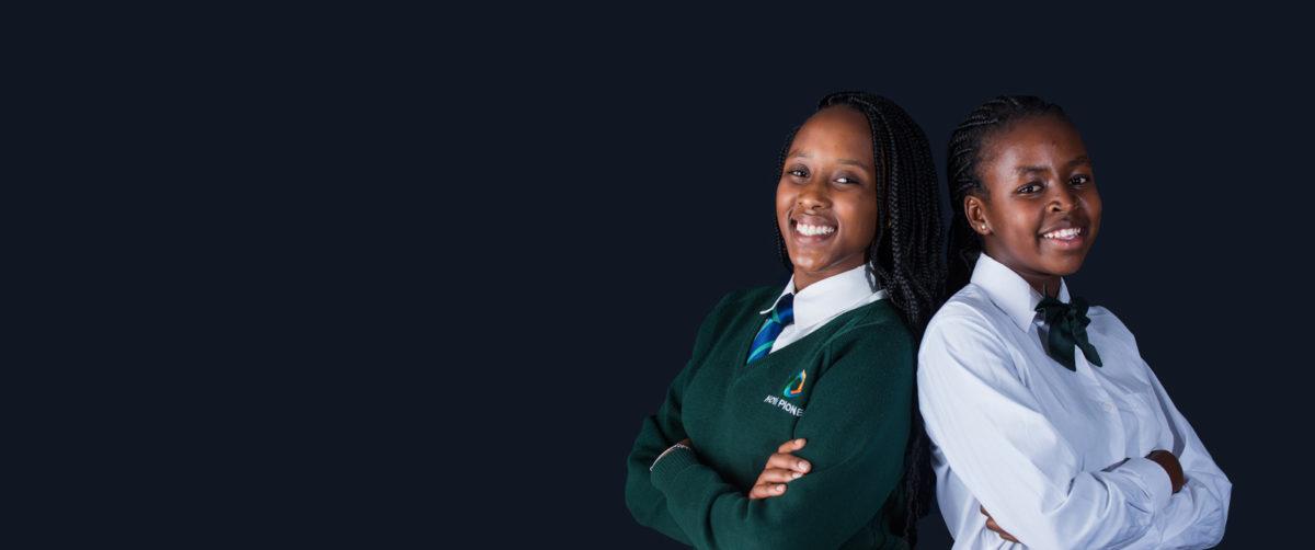 Pioneer School Kenya Fee Structure