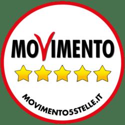 Movimento 5 stelle Novara