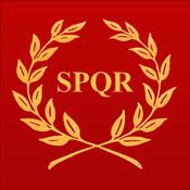 SPQR-NRLogo2.png