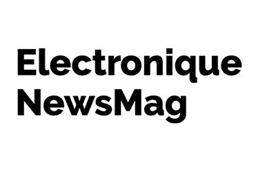 L'IA face aux risques numériques en entreprise - Electronique NewsMag