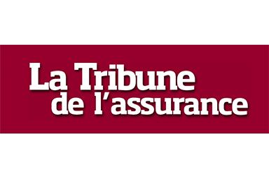 E-Assurance - La Tribune de l