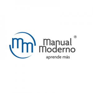 nova_logos_0019_manual-moderno