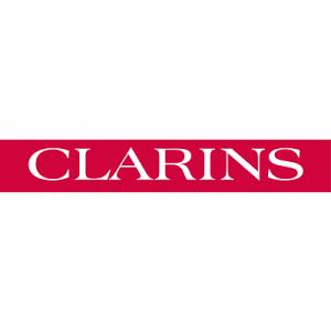 nova_logos_0046_Clarins-mexico