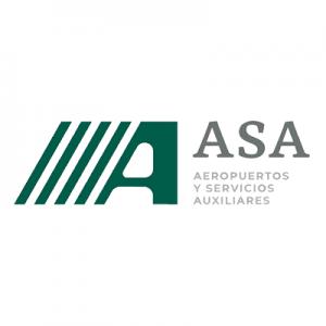nova_logos_0054_ASA