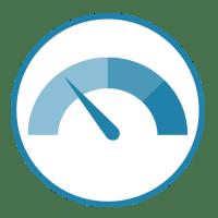 Automatisation et Analyse de données