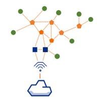 Télécommunication & Réseautique