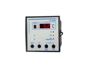 Transformer Temperature Controller TR-100M