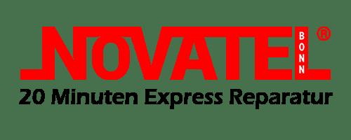 Novatel 20 Minuten Express Reparatur