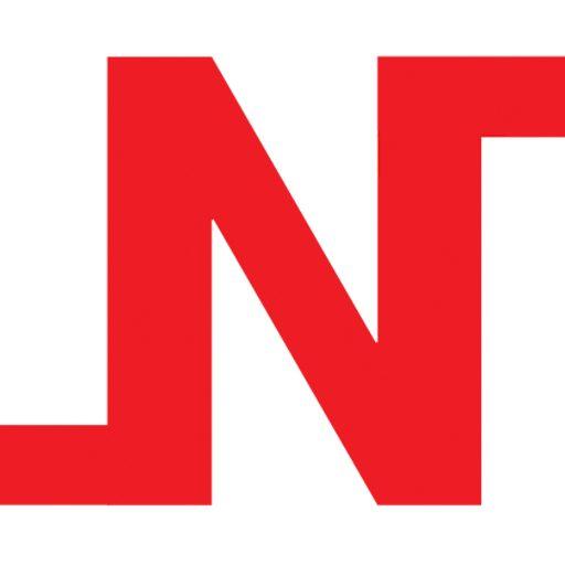 cropped-Novatel-N-1.jpg