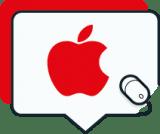 Apple Reparaturpreise