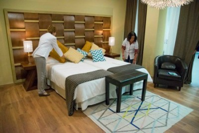Habitacion-Hotel-Novaterra