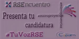 RSEncuentrobanner_thumb_medium300_148