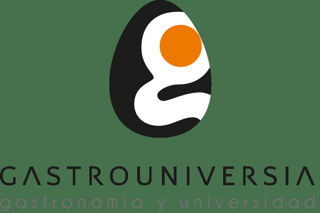 Logo-GastroUniversia-2