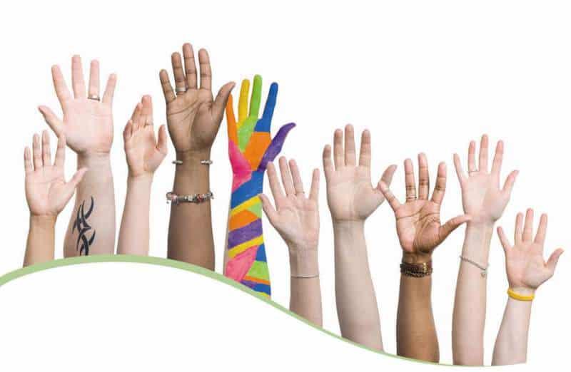 inclusion-social