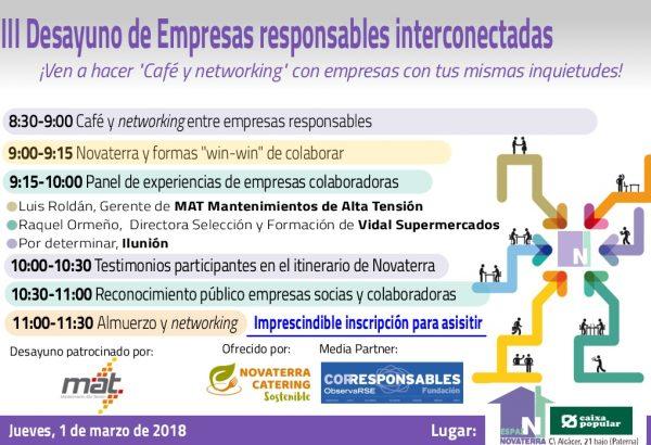 2017-empresas-responsables-interconectadas-2