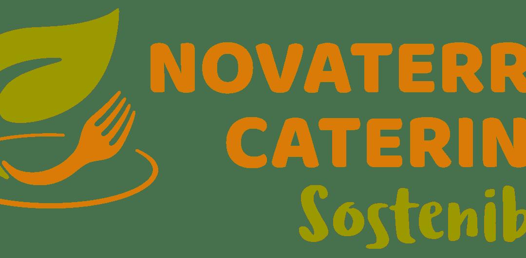 Oferta de empleo para Novaterra Catering: Gestor/a clientes