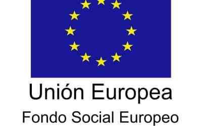 Comienza el el programa «Itinerarios de inserción» financiado por la Generalitat Valenciana y la Unión Europea