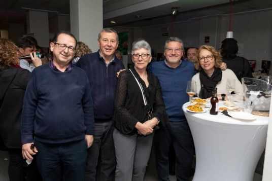 Gala-gastronomia-solidaria-novaterra--17