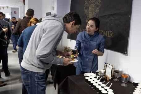 Gala-gastronomia-solidaria-novaterra-3