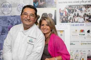 Gala-gastronomia-solidaria-novaterra-Galbis-Gausi