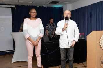 Gala-gastronomia-solidaria-novaterra-Mbadiala-Sebas