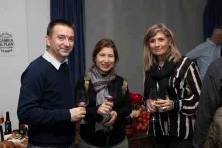 Gala-gastronomia-solidaria-novaterra-Paco-Aloz-Caixa-Popular