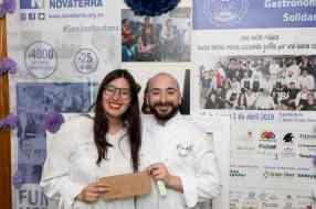 Gala-gastronomia-solidaria-novaterra-Rifa-Kanros