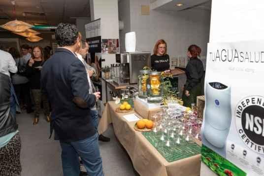 Gala-gastronomia-solidaria-novaterra-agua-saludable.-2