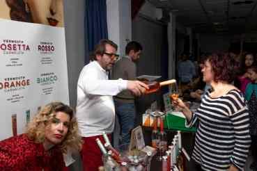 Gala-gastronomia-solidaria-novaterra-carmeleta-2