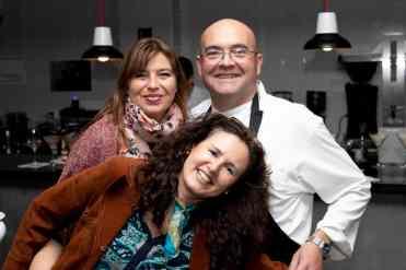 Gala-gastronomia-solidaria-novaterra-catering-3