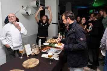 Gala-gastronomia-solidaria-novaterra-cerrao-2