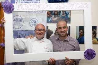 Gala-gastronomia-solidaria-novaterra-cerrao-geonatur
