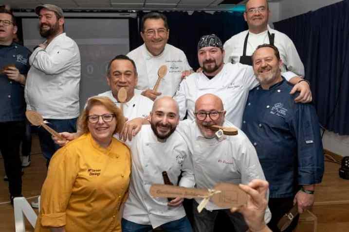 Gala-gastronomia-solidaria-novaterra-cocineros-2