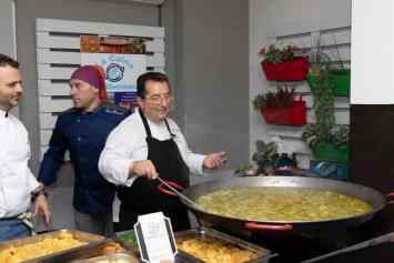 Gala-gastronomia-solidaria-novaterra-galbis-2