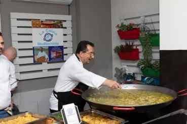 Gala-gastronomia-solidaria-novaterra--galbis-3