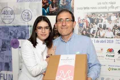 Gala-gastronomia-solidaria-novaterra-rifa-mandonett-2